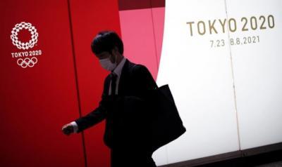 Asosiasi Praktisi Medis Tokyo Minta Olimpiade Dibatalkan