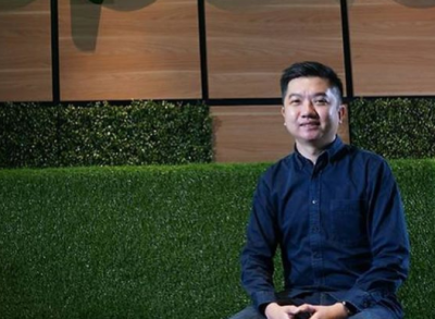Alasan William Tanuwijaya, Bos Tokopedia Sebut Nama Jack Ma dan Steve Jobs
