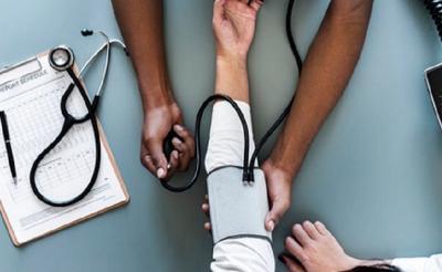 Cara Mencegah Hipertensi, Dicoba Yuk!