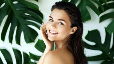 Mengenal Organik Makeup Beserta Manfaatnya bagi Kecantikan
