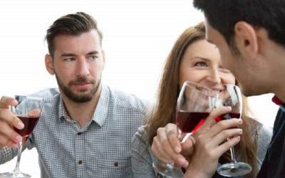 5 Masalah dalam Hubungan Cinta yang Perlu Diwaspadai!