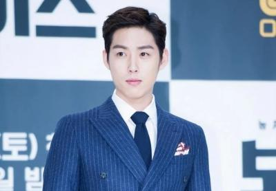 Baek Sung Hyun Kembali Bintangi Voice 4