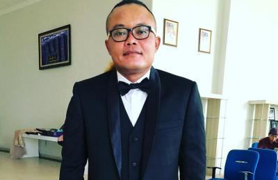 Tolak Kolaborasi dengan Sule, Ade Londok: Berani Bayar Berapa?