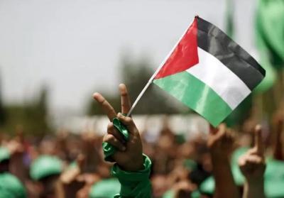 DPR Minta Masalah Palestina Tak Dipolitisasi ke Isu Agama