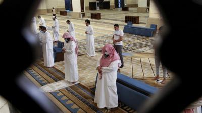 Hukum Doa Iftitah dalam Sholat, Wajib atau Sunah Ya?
