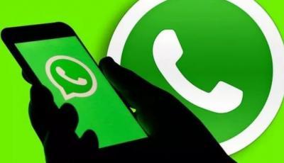 Viral! Pembajakan WhatsApp Model Baru, Lakukan Cara Ini agar Terhindar