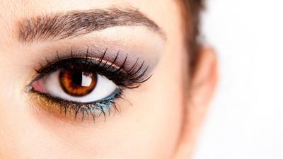Tips Cara Dapatkan Bulu Mata yang Panjang dan Tebal Secara Alami