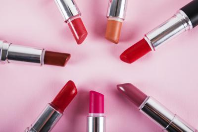 Beautypedia, Cara Memakai Liquid Lipstick Supaya Tahan Seharian