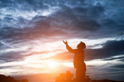 Doa Minta Kesembuhan untuk Diri Sendiri, Lengkap Bacaan Latin dan Artinya