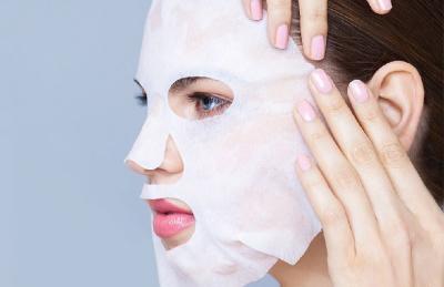 Pakai Masker Wajah Bisa untuk Apa Saja?
