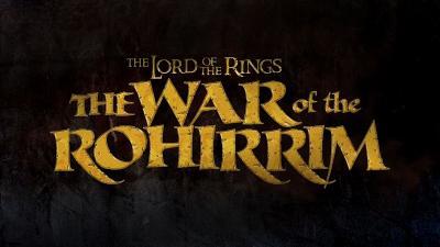 Saga Lord of the Rings Berlanjut dalam Film Animasi The War of the Rohirrim