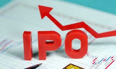 6 Fakta Antrean Perusahaan IPO di BEI, Bukalapak Menguat