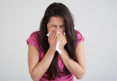 Punya Alergi? Ini Tips agar Tidak Bersin-Bersin