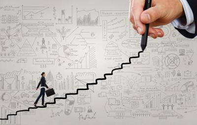 4 Tips Adaptasi dengan Cepat Ketika Baru Masuk Kerja