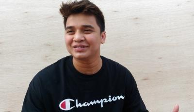 Billy Syahputra: 2 Tahun Lalu, Ayah Hilda Vitria Sudah Sakit