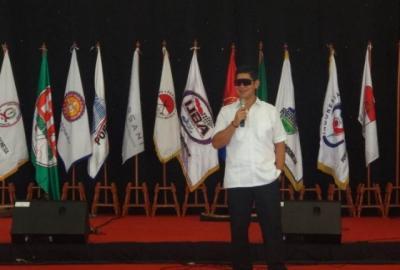 Demi Indonesia Jadi Tuan Rumah Olimpiade 2032, KOI Bakal Habis-habisan