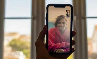 Berbagai Fitur Baru yang Ada di FaceTime, Apa Saja?