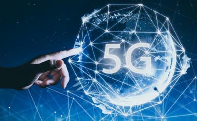 Kominfo Izinkan Indosat Sediakan Layanan 5G