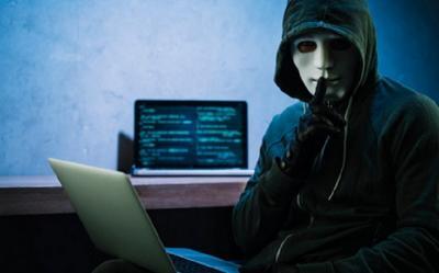 Kembali Beraksi! Hacker Curi 780 GB Data Milik EA
