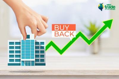 MNC Sekuritas: Ini 3 Tujuan Utama Aksi Korporasi Buyback Saham