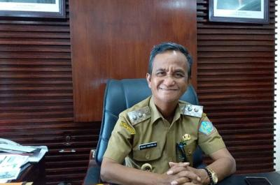 Polisi Bakal Periksa Ajudan dan Orang Terakhir yang Komunikasi dengan Wabup Sangihe