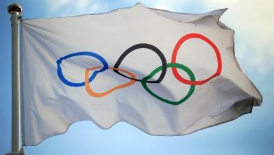 Olimpiade Tokyo 2021, Dubes Jepang untuk RI Jamin Penerapan Prokes Ketat