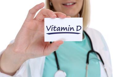 Konsumsi Vitamin D, Baiknya Setelah atau Sebelum Makan?