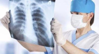 Pasien TB Masih Dapat Stigma Negatif, Bahkan oleh Keluarga Sendiri