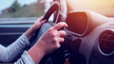 Setir Mobil Sulit Kembali ke Normal Usai Belok? Periksa 5 Bagian Ini!