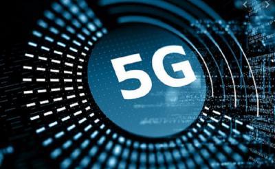 Ini Daftar 4 Kota yang Mendapat Layanan 5G Indosat, Apa Saja?