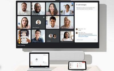 Google Workspace Kini Gratis untuk Semua Pengguna