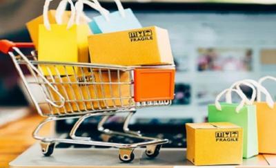 Penjual Online Shop Waspadalah! Ini 3 Jenis Penipuan Oknum Konsumen