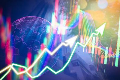 MNC Investama Incar Kenaikan Laba dan Pendapatan hingga 20% Tahun Ini