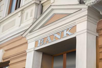 Bereskan Masalah Bank, LPS Gandeng Kejagung