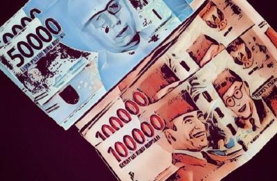Utang Luar Negeri Indonesia Dekati Rp6.000 Triliun