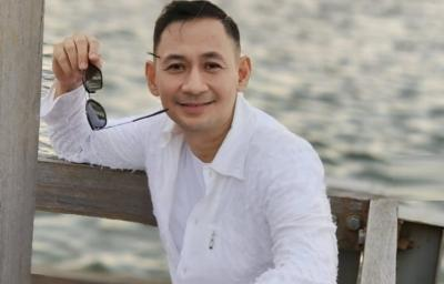 Bakal Diperiksa Atas Laporan Roy Suryo, Lucky Alamsyah Siap Hadir