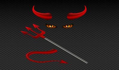 Khutbah Iblis Menyayat Hati Hingga Pengikutnya Sedih di Atas Kesedihan