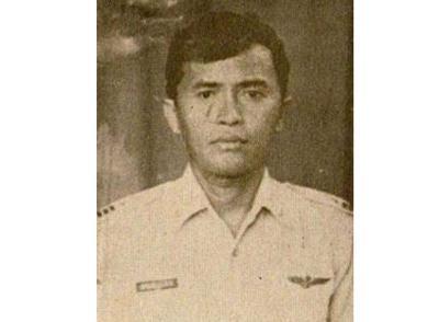 Cerita Heroik Marinir, Mayor Sugeng Tukar Nyawa demi Amunisi TNI