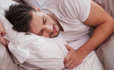 Tips Mendapatkan Tidur yang Sehat dan Berkualitas, Dicoba Yuk!
