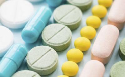 Menkes Budi: Selama Pandemi, Penting untuk Mandiri Memproduksi Obat-obatan