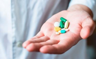 Obat Apa yang Paling Ampuh Atasi Endometriosis?