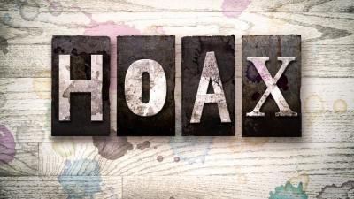 Kenali Ciri-Ciri Berita Hoax, Yuk Jangan Asal Viralkan