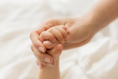 Deretan Nama Islami Bayi Laki-Laki, Bermakna Adil hingga Tampan