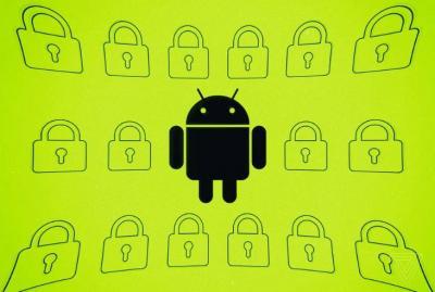 Android Update 6 Fitur Baru, Diantaranya Sistem Peringatan Gempa
