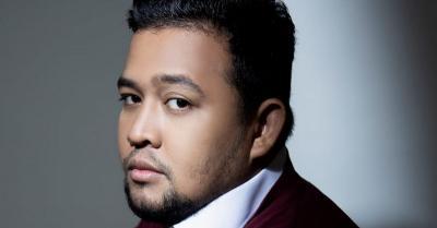 Lulus The Voice Indonesia, Mark Pattie Siap Nyanyikan Tetap Cinta