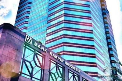 Bentuk Holding Ultra Mikro, BRI Akan Rights Issue
