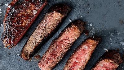 3 Kelebihan Daging Sapi Australia Selain Lezat dan Kaya Nutrisi