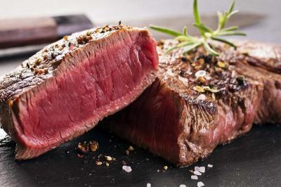 Daftar Sembako Premium yang Kena Pajak, Beras Shirataki hingga Daging Wagyu