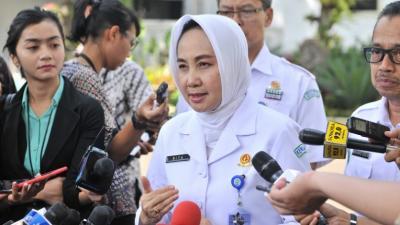 BMKG: Pusat Gempa M6,1 Maluku Berpusat di Perbatasan Laut dan Pantai