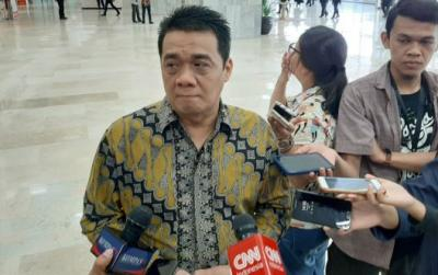 Jalankan Instruksi Jokowi, Pemprov DKI Lakukan Upaya Luar Biasa Tangani Covid-19